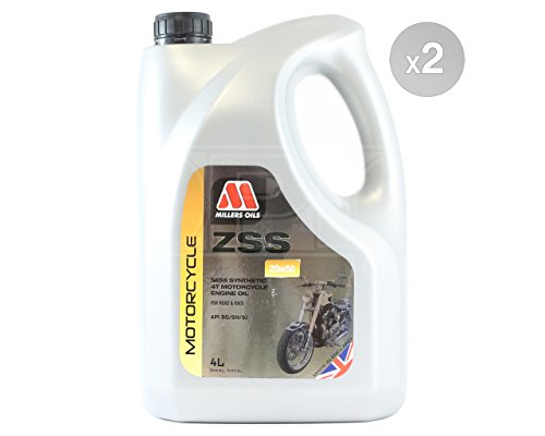 millers-oils-zss-20w-50-semi-synthetic-motorcycle-engine-oil-2-x-4-litres