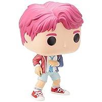 Funko Pop! Rocks: BTS Jungkook, Action Figure - 37861