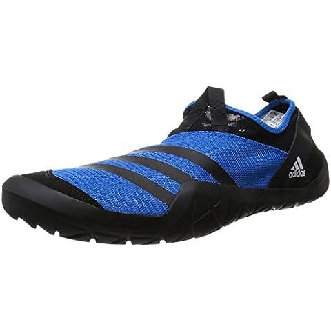 adidas Unisex – Adulto Climacool Jawpaw Slip On scarpe sportive