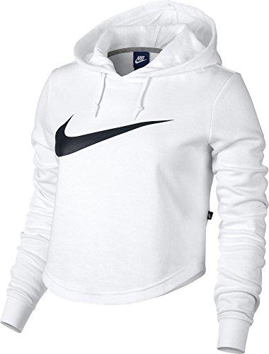 Hoodies Damen Nike