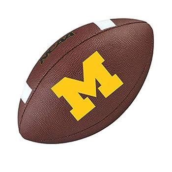 WILSON Michigan Wolverines...