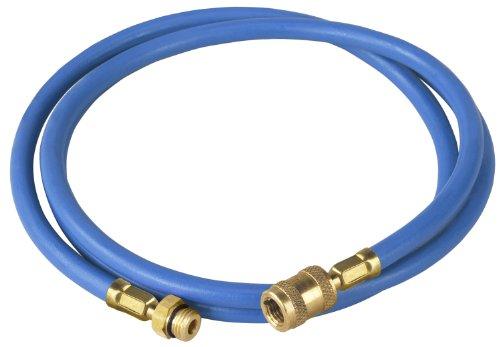 Preisvergleich Produktbild Robinair ROB62072 72 Zoll R-134A Blue Hose