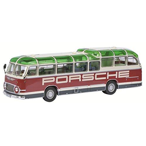 schuco-450896600-143-scale-neoplan-fh-11-porsche-model-bus