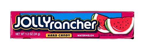 american-jolly-rancher-hard-candy-watermelon-34g