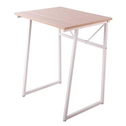 Life Carver Compact Computer Desk Study Laptop Table For Home Office Furniture Oak Search