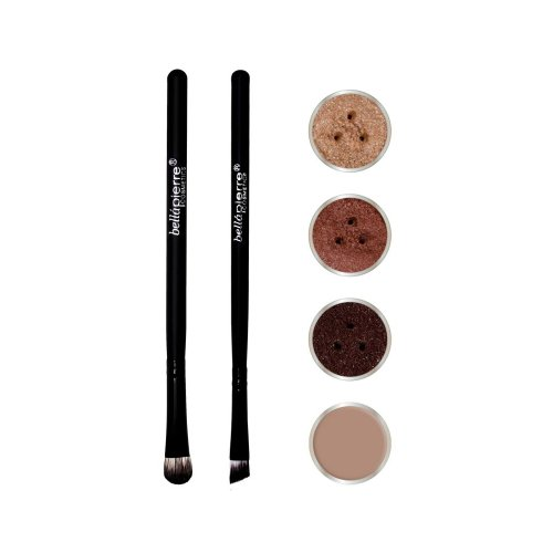 bellapierre-cosmetics-eye-shimmer-kit-pretty-woman