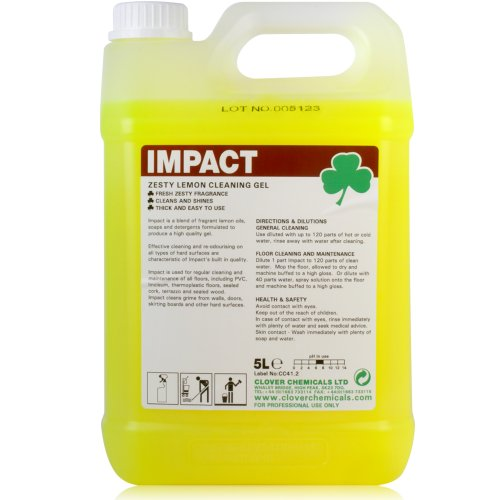 impact-heavy-duty-floor-cleaner-maintainer-5l