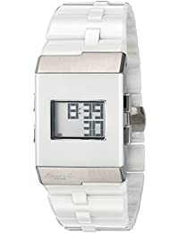 Kenneth Cole Damen-Armbanduhr Digital Digital Quarz KC4733