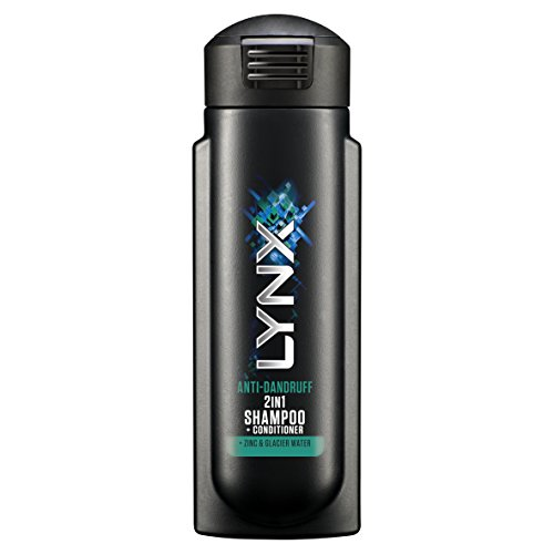 lynx-secure-anti-dandruff-2in1-shampoo-300ml