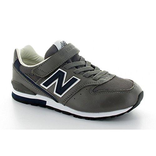 New Balance 476200-42, Chaussures Lacées Garçon