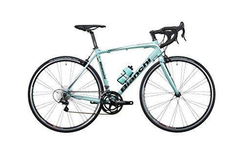 bianchi-impulso-alu-bicicleta-carretera-veloce-10sp-compact-turquesa-tamano-del-cuadro-57-2016