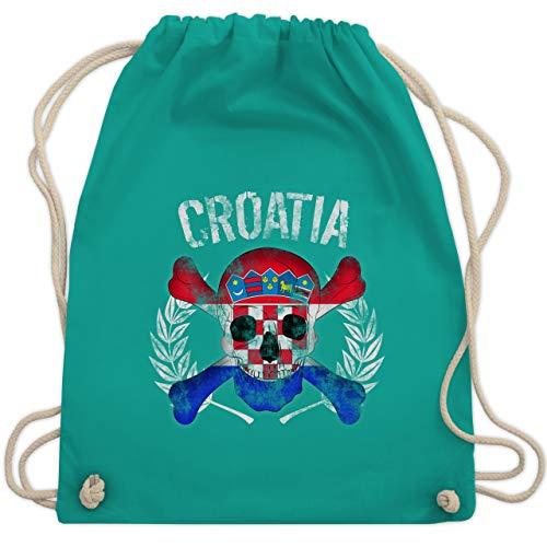 ᐅᐅ Croatia Wm Bodys Test Vergleich Nov 2019