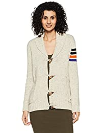 Roxy Women's Cozy J Long Sleeve Cardigan