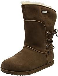 EMU Unisex-Kinder Islay Klassische Stiefel