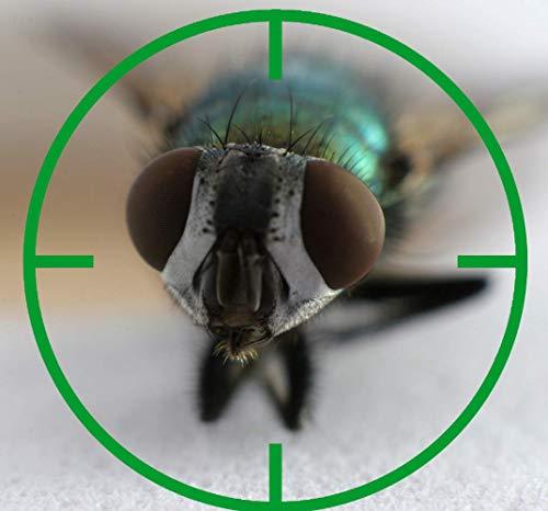 Zoom IMG-3 nexa lotte trappola per mosche