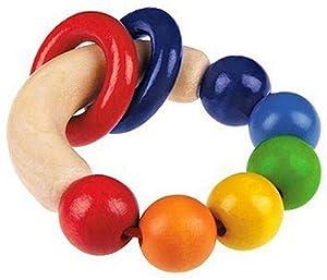 Selecta 1311  - Rondello Juguetes para agarrar: