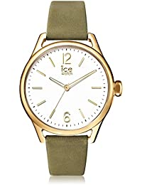 ICE-Watch-Damen-Armbanduhr-13058