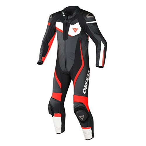 Dainese-Veloster-1-Pc-Perf-Suit-56