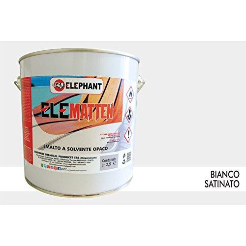 smalto-a-solvente-opaco-ele-matten-25lt-per-interni-esterni-in-legno-bianco-satinato