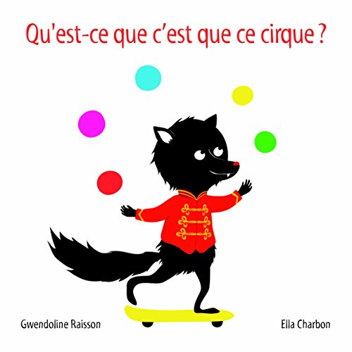 """<a href=""""/node/8213"""">Qu'est-ce que c'est que ce cirque ?</a>"""