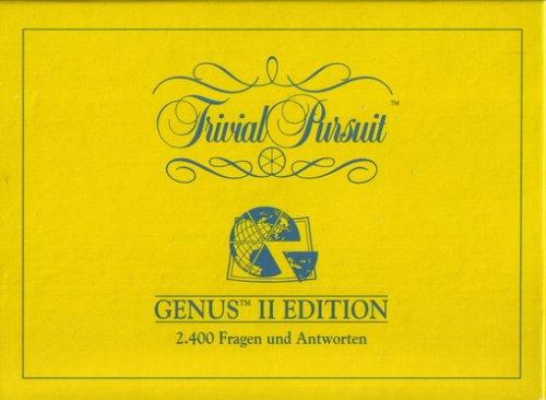 trivial-pursuit-genus-2-edition-2400-fragen-und-antworten-erweiterungs-karten