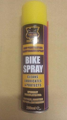 bicicletta-manutenzione-penetrazione-spray-di-pulizia-250-ml-lubrificante