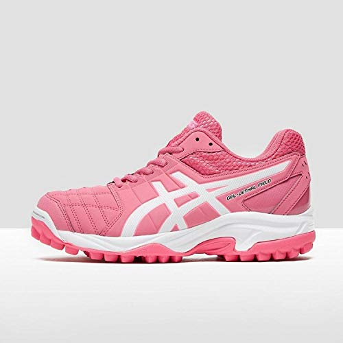 ASICS Gel-Lethal Field 2 (GS)