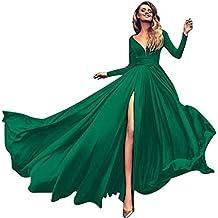 225d67f10238 Amazon.it  costumi carnevale donna