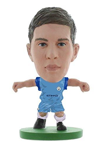 soccerstarz-soc1124-man-city-john-stones-home-kit