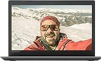 Lenovo Ideapad 330 Core i5-8250U 8th Gen - (8 GB/1 TB HDD/DOS/2 GB Graphics) 330-15IKB Laptop (15.6 inch, Onyx Black, 2.2 kg) - 81DE01MJIN