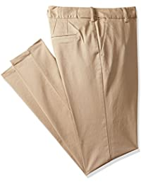 Park Avenue Woman Tapered Pants