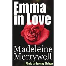 Emma in Love (English Edition)