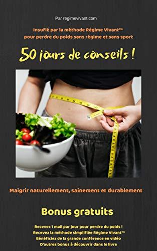Au régime avec Marc-Antoine: j'ai perdu 11 livres en une semaine, mais...