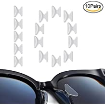 Naselli avvitabili per occhiali per occhiali da lettura DM6oCI8Zgn
