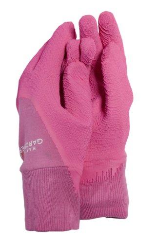 town-country-master-gardener-handschuhe-medium-pink