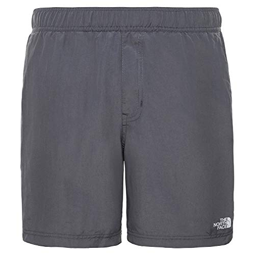 Used, THE NORTH FACE Men's Class V Pull On Trunk, Asphalt for sale  Delivered anywhere in UK