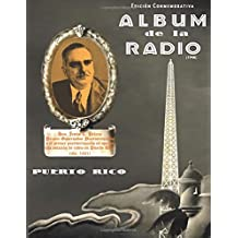 Album de la Radio (1948)