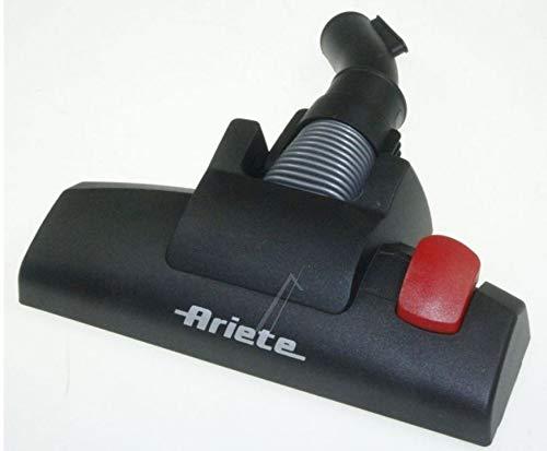 Ariete manico impugnatura maniglia scopa aspirapolvere Evolution 2772 2772//A
