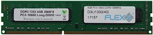 4gb-240-pin-dimm-ddr3-pc3-10600udual-rank-non-ecc-ram-memory-module-by-hynix-hmt351u6cfr8c-h9