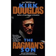 The Ragman's Son