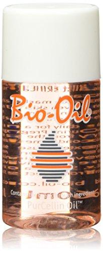 60ml Bio-Oil