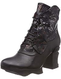 1c0ec8f5720a17 Suchergebnis auf Amazon.de für  Laura Vita  Schuhe   Handtaschen