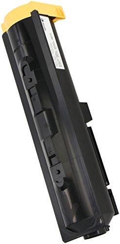 xerox-106r01306-cartucho-30000paginas-negro-toner-y-cartucho-laser-toner-para-impresoras-laser-negro