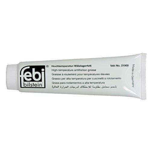 febi-bilstein-21909-grease