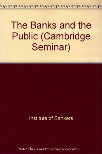 the-banks-and-the-public