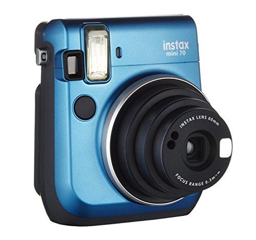 fujifilm-instax-mini-70-camara-analogica-instantanea-iso-800-037x-60-mm-1127-flash-automatico-modo-a