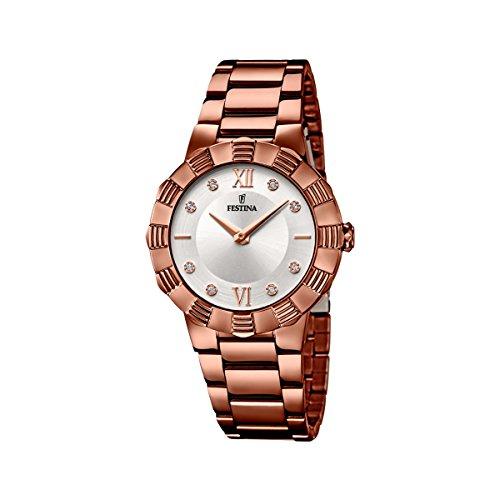 Reloj - Festina - para Mujer - F16800/3