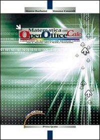 matematica-con-open-office-calc-itc-ipc-con-espansione-online-per-le-scuole-superiori
