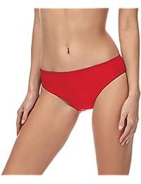 afbe4536b7d5 Merry Style Slip Caleçon Culotte Bas Maillot de Bain Vêtement été Femme  MSVR1