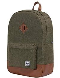 Herschel Backpack Heritage Classics Backpacks Poliéster ...